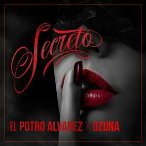 Secreto (feat. Ozuna)