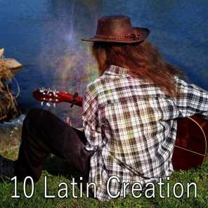 10 Latin Creation