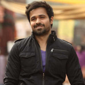 Emraan Hashmi (All In One)