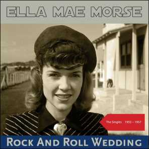 Rock And Roll Wedding (The Singles 1955 - 1957)