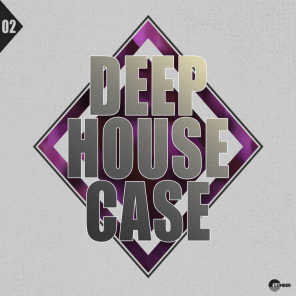 Deep House Case, Vol. 2