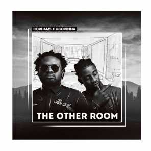 The Other Room (feat. Ugovinna)