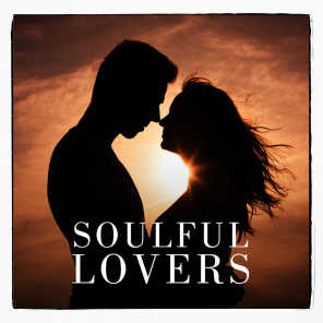 Soulful Lovers