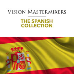The Spanish Collection