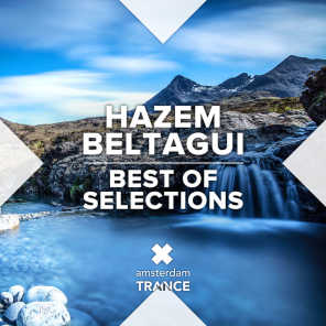 Best of Selections