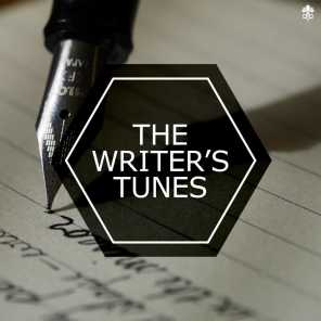 The Writer's Tunes (feat. Dirty Denzell & Veronica)