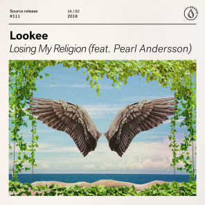 Losing My Religion (feat. Pearl Andersson)