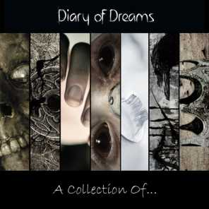 A Collection Of...
