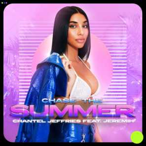 Chase The Summer (feat. Jeremih)