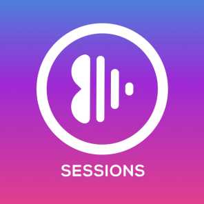 Anghami Sessions