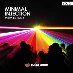 Minimal Injection, Vol. 2 (Clubs By Night)