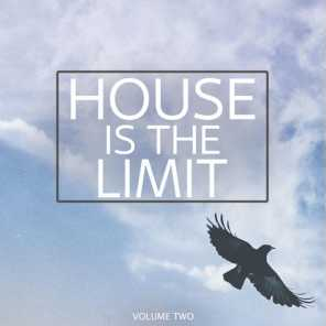 House is the Limit, Vol. 2