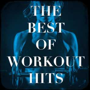 The Best of Workout Hits