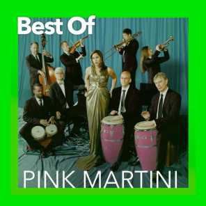 Best Of Pink Martini
