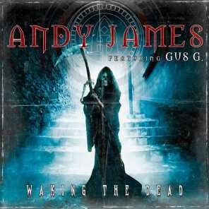 Waking the Dead (feat. Gus G)