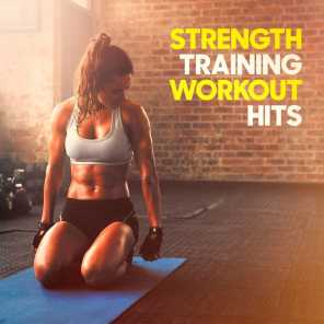 Strength Training Workout Hits