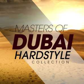 Masters of Dubai Hardstyle Collection