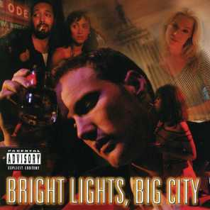Bright Lights, Big City (Original Cast Recording)