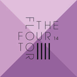 Four to the Floor 14
