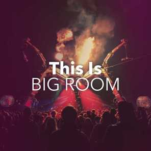 This is Big Room