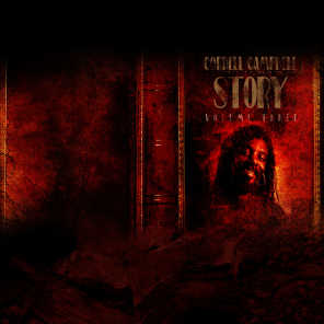 Cornell Campbell Story Disc 3