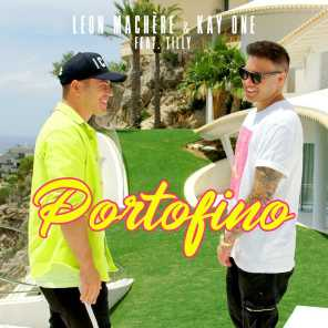 Portofino (feat. Tilly)