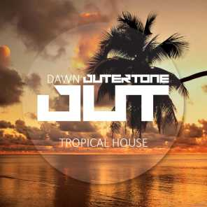 Outertone: Tropical House 001