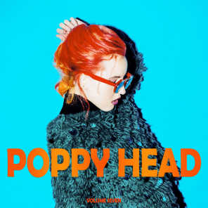 Poppy Head, Vol. 7