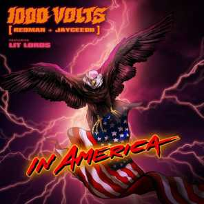 In America (feat. Lit Lords)