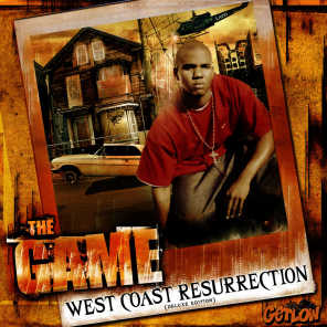 West Coast Resurrection (Deluxe Edition)