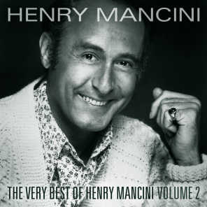 The Very Best of Henry Mancini, Vol. 2