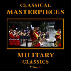 Classical Masterpieces – Military Classics