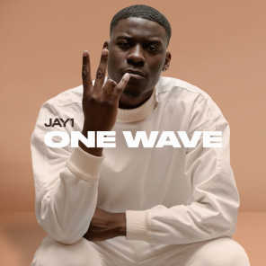 One Wave