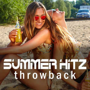 Summer Hitz: Throwback 2