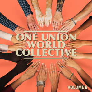 One Union World Collective, Vol. 8