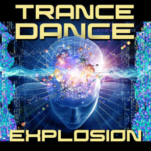 Trance Dance Explosion