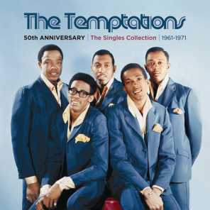 50th Anniversary: The Singles Collection 1961-1971