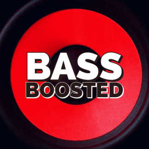 Extreme Bass Boost