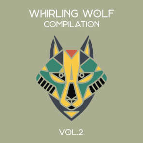 Whirling Wolf Compilation Vol.2