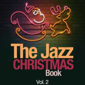 The Jazz Christmas Book, Vol. 2