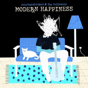the answer to a question no one asked (Modern Happiness b side) [feat. Jessie Payo]