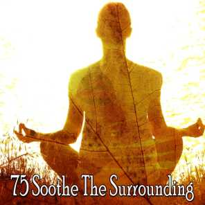 75 Soothe the Surrounding