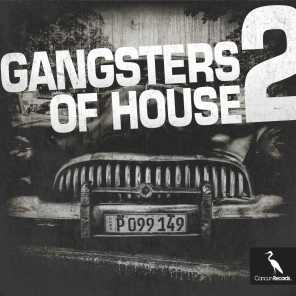 Gangsters of House, Vol. 2