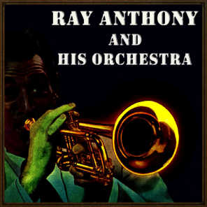 Vintage Music No. 110 - LP: Ray Anthony