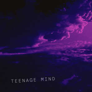 Teenage Mind