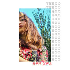 Terco (REMIXES)