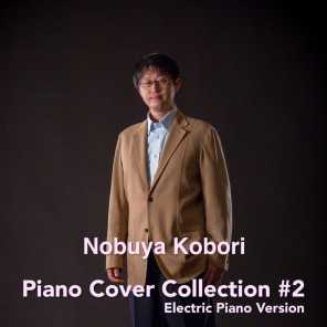Piano Cover Collection #2