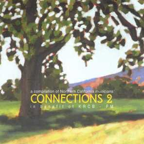 Connections 2 / LIMITED EDITION