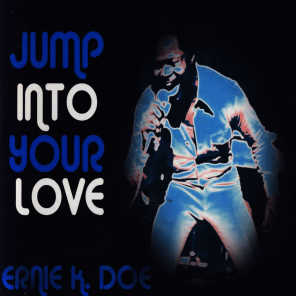 Jump Into Your Love