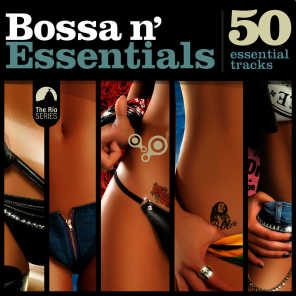Bossa N' Essentials